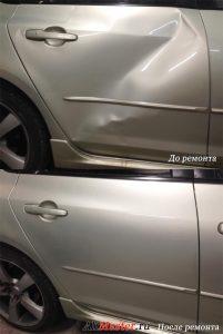 Mazda3zad-dver